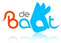 De B.A.A.T. Logo