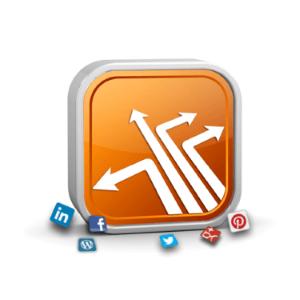 SLP Social Media Extender-300