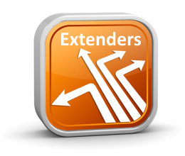 SLP Extenders
